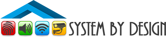 System By Design Inc